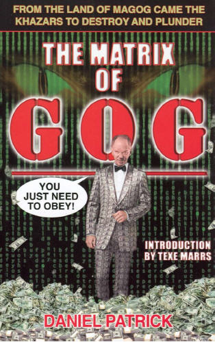 couverture-the-matrix-of-gog